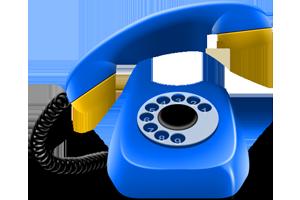 В Укра¿нi подорожчав телефонний зв'язок