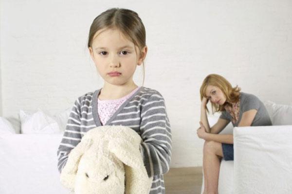 Почуття провини – поганий порадник у стосунках