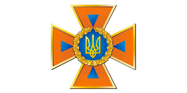 ДСНС України в Черкаській області повідомляє