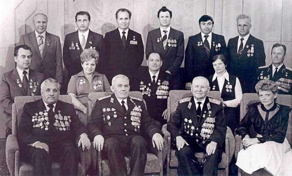 Василь Рєзник