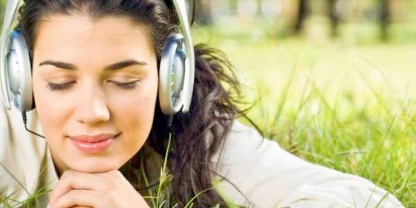 Як впливає музика