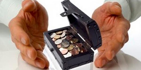 спадок банківський рахунок