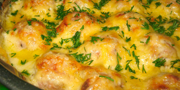 сир з молодою картоплею