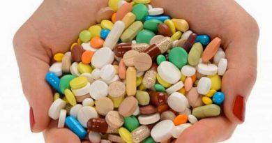 доступні ліки