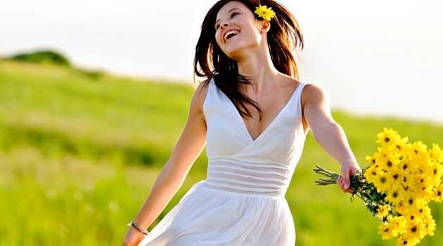 жіноча радість