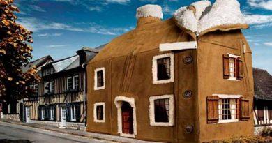 Чим краще утеплити будинок