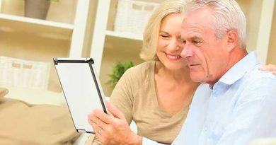 Як перевірити трудовий стаж онлайн