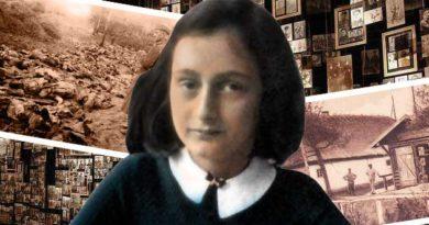 єврейська дівчина