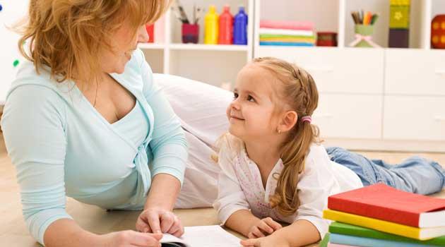 завдання для батьків