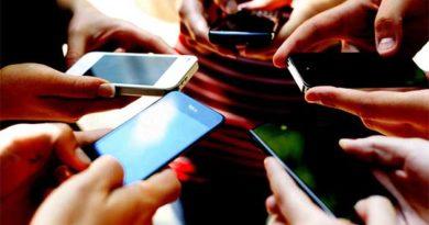 Мобільні оператори дурять людей