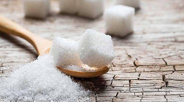 Термін придатності цукру