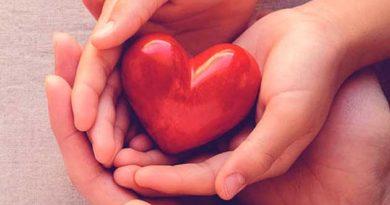 Як дізнатися вік свого серця