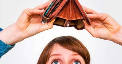 Який потрібно мати дохід, щоб не відмовили у призначенні субсидії