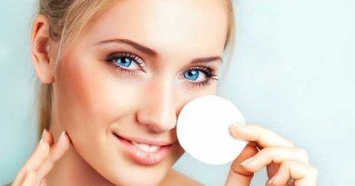 Найчастіші помилки при щоденному макіяжу