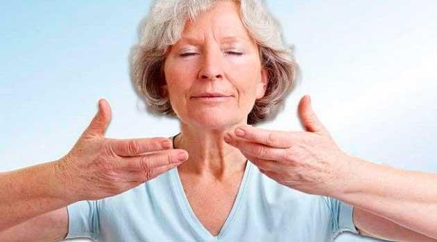 нормалізувати кров'яний тиск