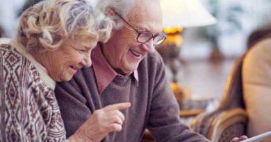 Право дострокового виходу на пенсію