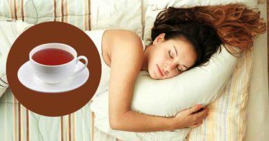 Щоб краще спати