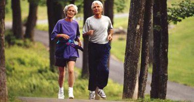 хобі для літньої людини