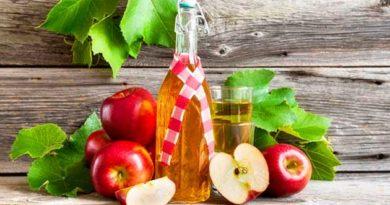 Яблучний сидр