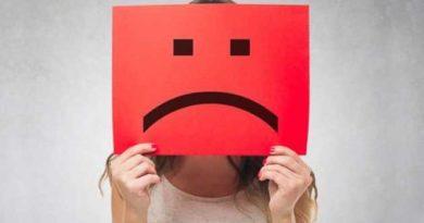 звички, які заважають людині стати щасливою