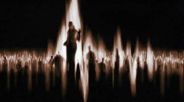 Апокаліптичні звуки