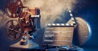 Цікаві факти про кіно
