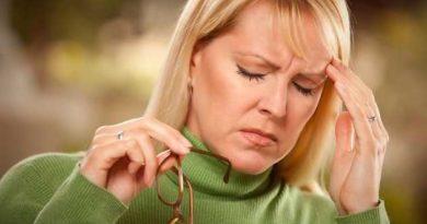 Цілителі рекомендують від тиску та головної болі