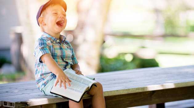 любов до читання