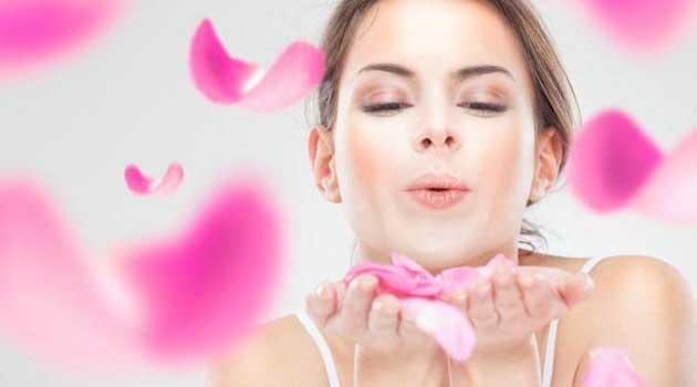 Прості секрети догляду за шкірою