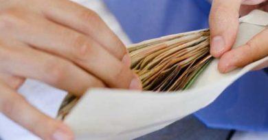 Які види доходів відзначати у декларації на субсидію
