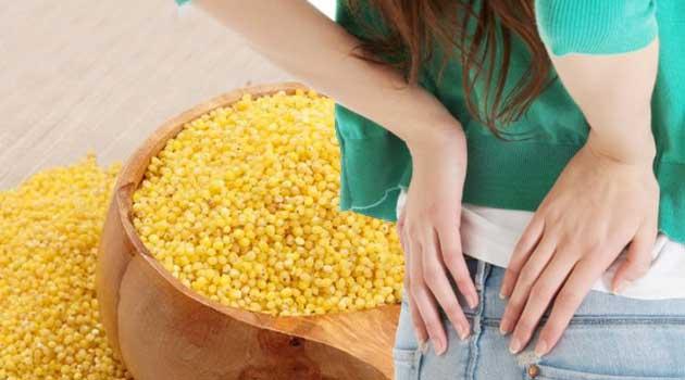 Рецепт для чистки нирок