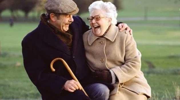 зняти обмеження на максимальний розмір пенсії