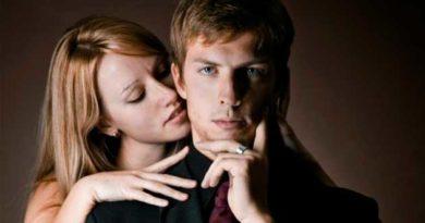 Чоловічі помилки у відносинах із коханою жінкою