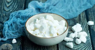 Секрети цукру
