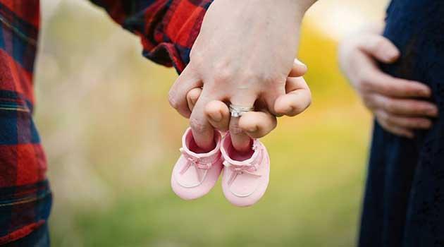У скільки років краще вагітніти