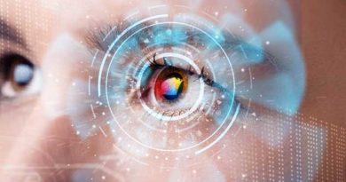 Які обмеження у повсякденному житті при глаукомі