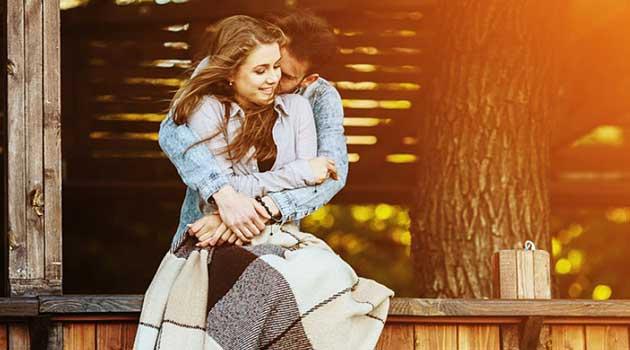 Кількість сексуальних партнерів впливає на сімейні відносини