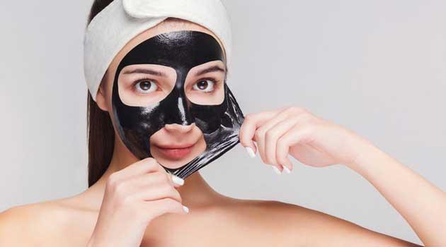 Кращі маски для обличчя при вуграх
