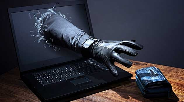 ПриватБанк попередив клієнтів про нову схему