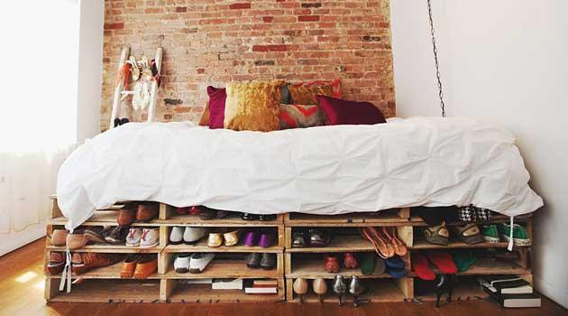 Вибираєм ліжко
