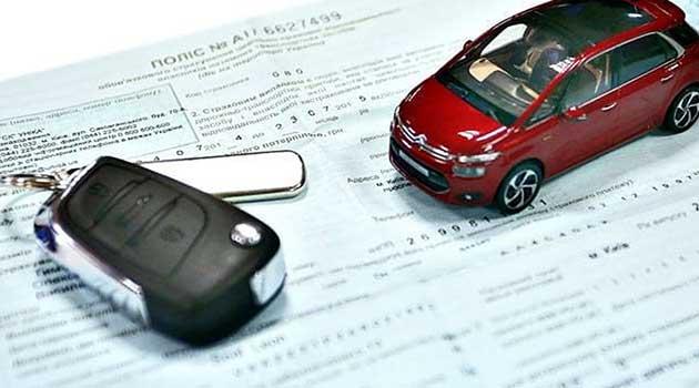 Автоцивілка зміниться в ціні