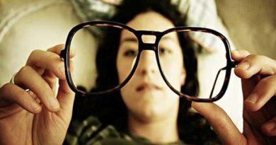Ризик розвитку глаукоми