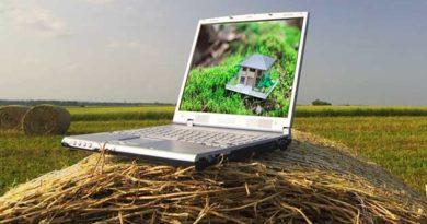 Реєстрація земельної ділянки онлайн