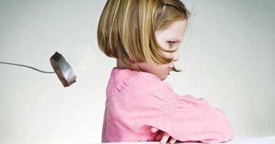 З якого віку можна дитині їсти оселедець