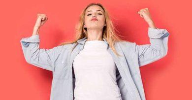Навіщо тестостерон жінці