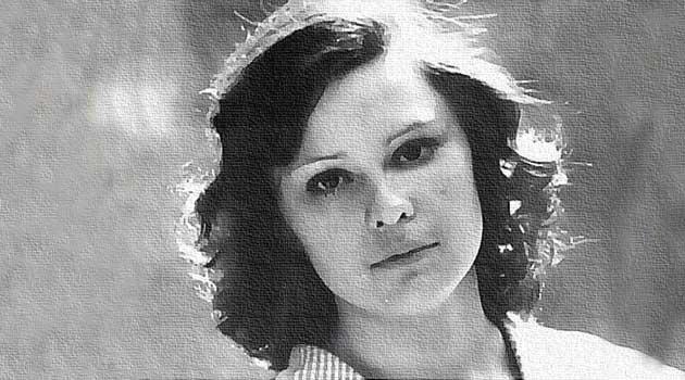 Анастасія Іванова