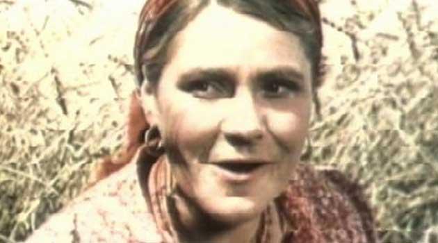 Нонна Копержинська