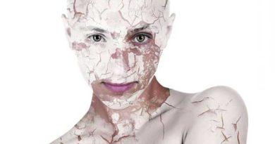 Про що кричить ваша шкіра