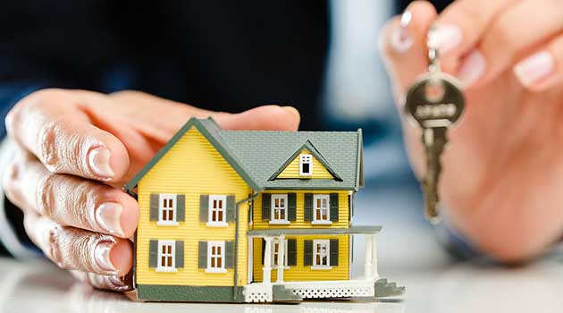 Скільки коштує дарування квартири