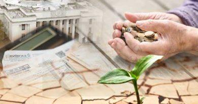 Тарифи, пенсії й екологія стануть основними темами для спекуляцій на парламентських виборах